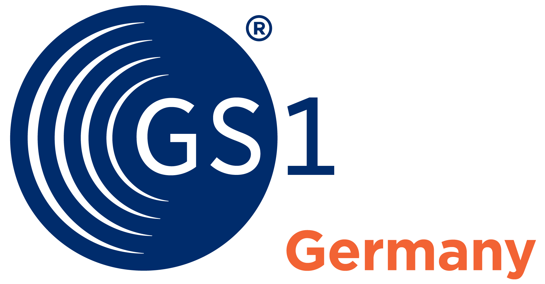 GS1_Germany_large